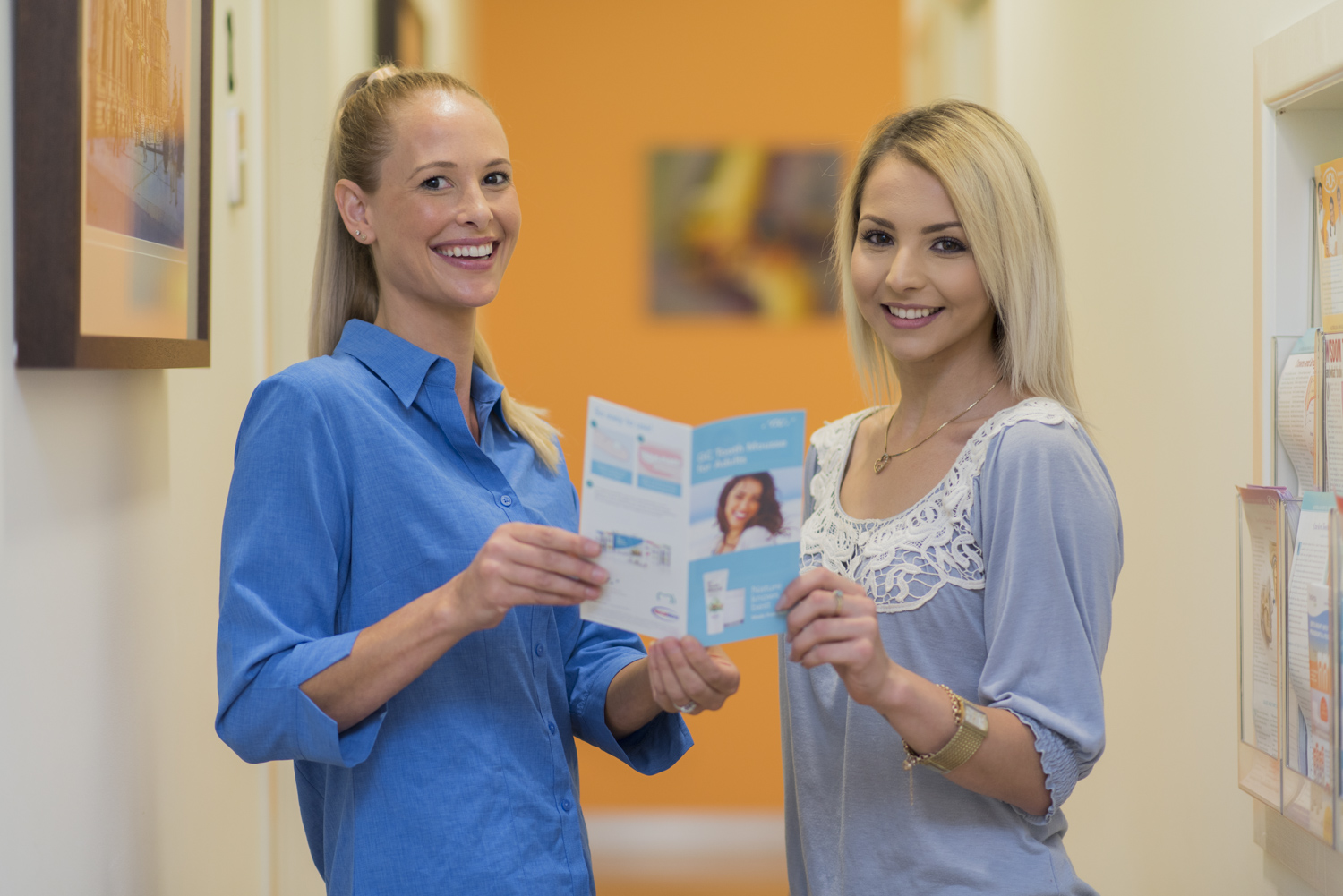 Invisalign in Sunnybank and Sunnybank Hills