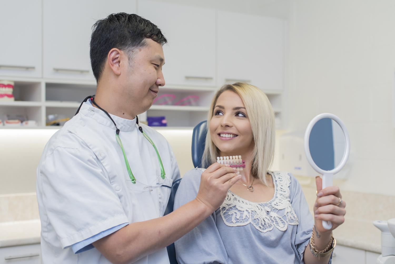 Dental Implants Sunnybank Hills & Sunnybank