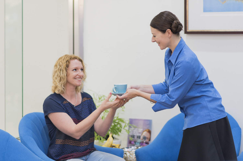 Amalgam Free Dentistry in Sunnybank Hills & Sunnybank