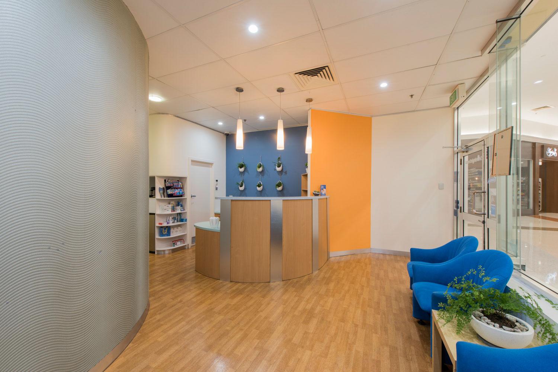Dentist in Sunnybank & Sunnybank Hills