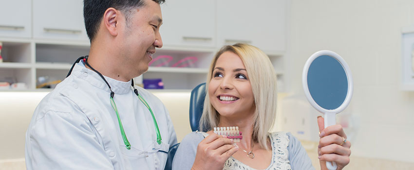 sunnybank hills dental